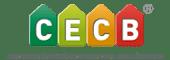 cecb-logo