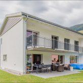 PHY2_GR_Bitz_architectes_Marsens_villa_Grandivillard-1