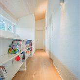 PHY2_GR_Bitz_architectes_Marsens_villa_Grandivillard-11
