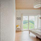 PHY2_GR_Bitz_architectes_Marsens_villa_Grandivillard-12