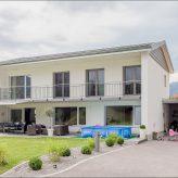 PHY2_GR_Bitz_architectes_Marsens_villa_Grandivillard-2