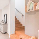 PHY2_GR_Bitz_architectes_Marsens_villa_Grandivillard-3