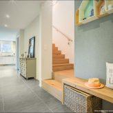 PHY2_GR_Bitz_architectes_Marsens_villa_Grandivillard-4