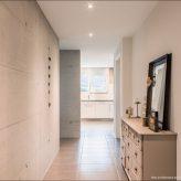 PHY2_GR_Bitz_architectes_Marsens_villa_Grandivillard-5