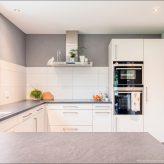 PHY2_GR_Bitz_architectes_Marsens_villa_Grandivillard-6